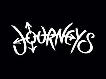 Journeys Coupon