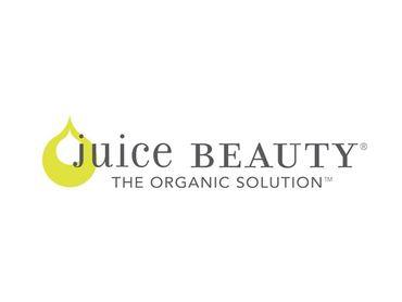 Juice Beauty Coupon