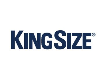 KingSize Coupon