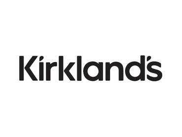 Kirklands Coupon