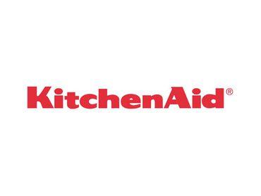 KitchenAid Coupon