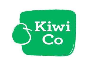 KiwiCo Coupon