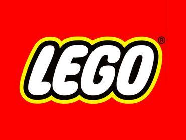 LEGO Coupon