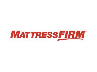 Mattress Firm Coupon