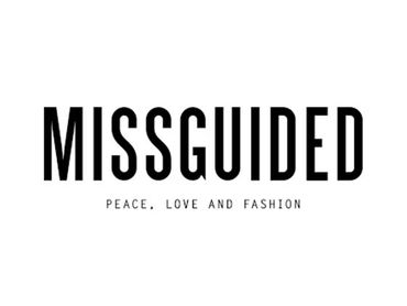 Missguided Coupon