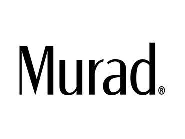 Murad Coupon