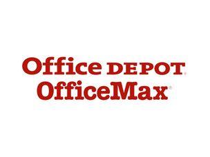 Office Depot Coupon
