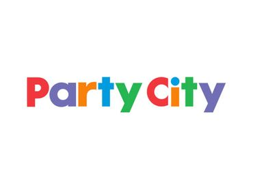 Party City Coupon