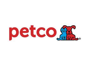 Petco Coupon
