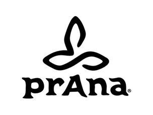 prAna Coupon
