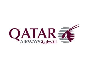 Qatar Airways Coupon
