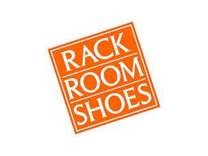 Rack Room Shoes Coupon