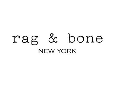Rag And Bone Coupon