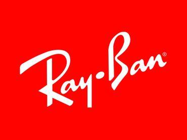Ray-Ban Coupon