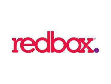 Redbox Coupon