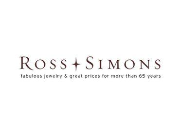 Ross Simons Coupon