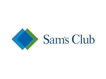 Sam's Club Coupon