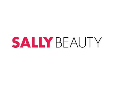 Sally Beauty Supply Coupon