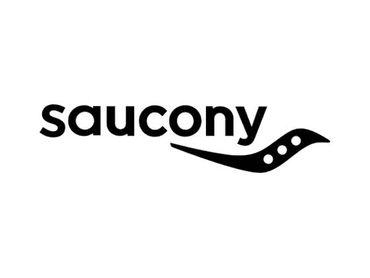 Saucony Coupon