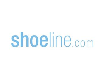 Shoeline Coupon