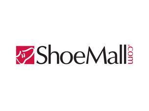 ShoeMall Coupon