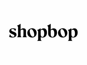 Shopbop Coupon