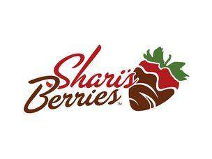 Shari's Berries Coupon