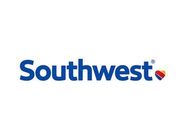 Southwest Coupon