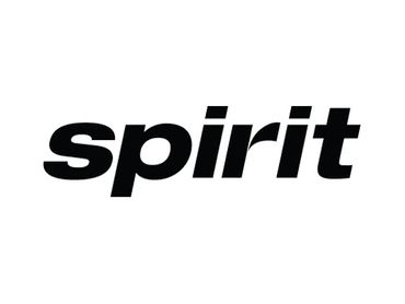 Spirit Coupon