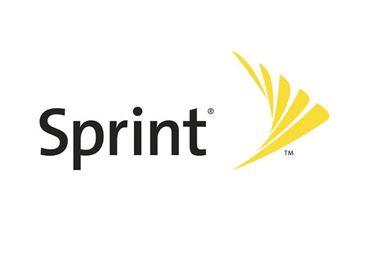 Sprint Coupon