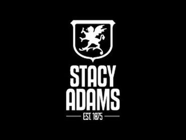 Stacy Adams Coupon