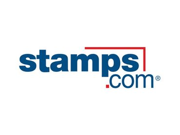 Stamps.com Coupon
