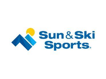 Sun and Ski Coupon