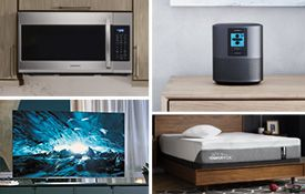 Up to 35% off TV Specials