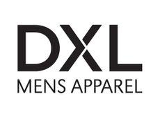 Destination XL logo