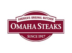 20 Off Stonewall Kitchen Coupon February 2021
