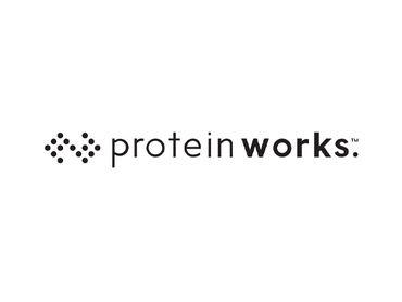The Protein Works Gutschein