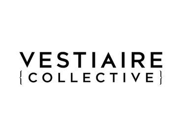 Vestiaire Collective Gutschein