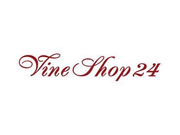 Vineshop24 Gutscheine