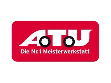 A.T.U Gutschein