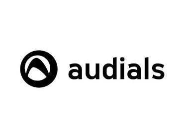 Audials Gutschein