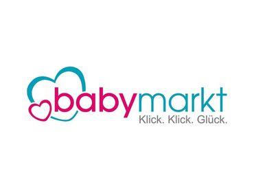 babymarkt.de Gutscheine