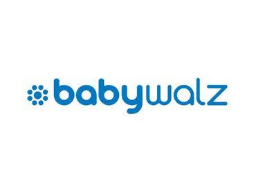 Baby Walz Gutschein