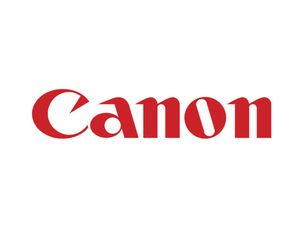 Canon Gutscheincodes