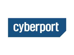 Cyberport Gutscheine