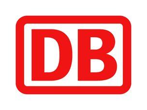 Deutsche Bahn Gutscheine
