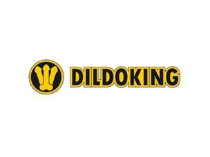 Dildoking Gutscheine