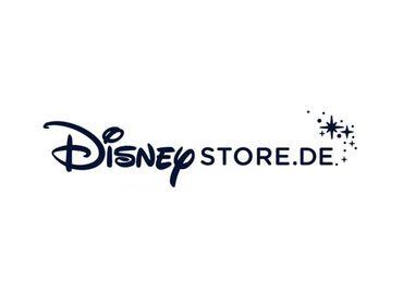 ShopDisney Gutschein