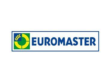 Euromaster Gutscheine