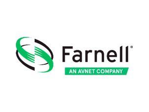 Premier Farnell Gutscheine